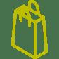 0shopping_bag_retail_vert