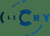 Logo_Clichy-la-Garenne