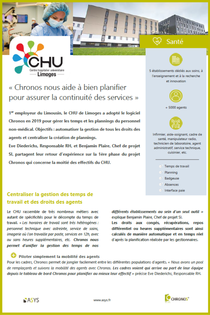 Témoignage - télécharger PDF