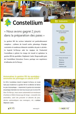 Témoignage Constellium - télécharger PDF