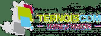 TernoisCom_logo_2017