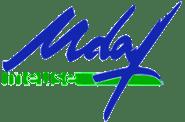UDAF-55_logo