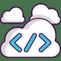cloud-coding