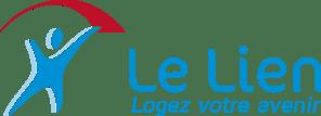lelien_logo
