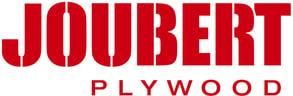 logo joubert group
