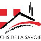 logo-chs-savoie