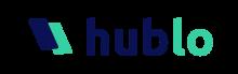 site hublo.com