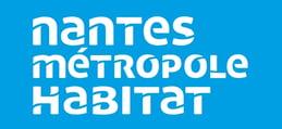 nantes-habitat-logo
